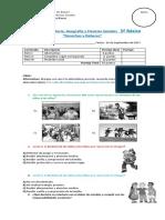 3º PRUEBA LOS DERECHOS Y DEBERES U4.docx