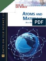 Atoms-and-materials.pdf