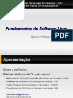 apresentacao_isl