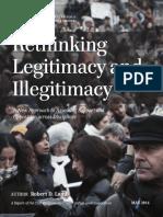 140519_Lamb_RethinkingLegitmacy_Web.pdf