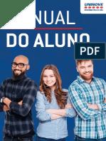 manual_aluno_2017.pdf