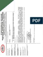 Surat PB IDI.pdf