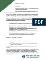 Caso-practico-NIC-40-Propiedades-de-inversión.docx