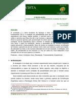 193-981-1-PB.pdf