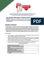 Producto Académico N°1 de Simulación - UC Distancia
