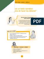 4G-U3-Sesion01.pdf