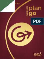Pasaporte Plango PDF