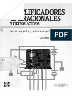 A.Pertence.Junior-Amplificadores_Operacionales_y_Filtros_Activos-McGraw-Hill.by.[CHILE]Kveldulv.pdf