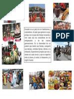 Ecuador es un país rico en tradiciones y costumbres.docx