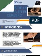 9. Elementos Físicos en La Comunicación Oral (1)
