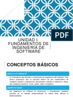 unidadifis-150924223731-lva1-app6892.pdf