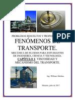 Viscosidad y mecanismo del transporte.pdf