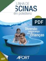 Piscinas-AFORT.pdf