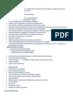 CPA FADA Paraguay Resumen