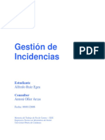 38370tfc (1).pdf