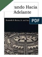 Mirando Hacia Adelante.pdf