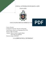 Derecho de propiedad expropiacion ensayo.docx