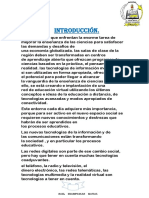 64890117 Prezi Material de Lectura Luciano Navarro