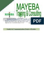 Guide de Communication orale et ecrite brouillon.docx