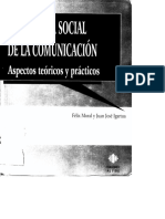 Psicologia Social De La Comunicacion     Felix Moral.pdf