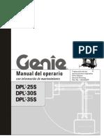 162436SP (2).pdf