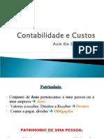 aula_dia_19_de_agosto.ppt (1)