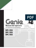 133499SP.pdf