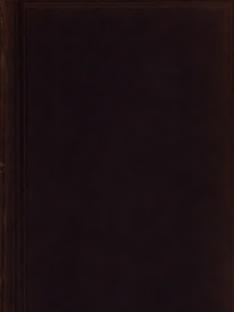 English persian dictionary 1882 fandeluxe Images