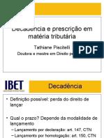 ibetdecadnciaeprescrio-120529085246-phpapp01
