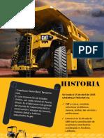 CATERPILLA (1).pdf