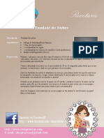 fondantdenubes.pdf