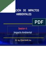 EIA.4.pdf