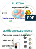 presentación_electrónica.pdf