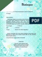 2636_undangan wiwid.docx
