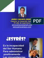 manejo-del-estres-119418462426453-1