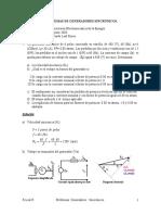 prob_gen_sincron.pdf