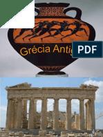 72199223-A-historia-da-Grecia-e-de-Roma.pdf
