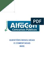 1-Apostila Com Questoes Resolvidas e Comentadas Para o INSS Alfacon-http%3a%2f%2fconcursadopublico.blogspot.com.Br%2f