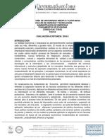 Dis de Espacio Académico Fundamentos de Economía 2-2018 (1)
