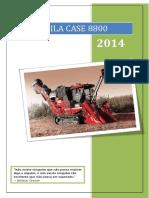 APOSTILA 8800 WAGNER DURANTE..pdf