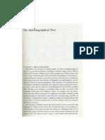 the autobiographical pact PHILLIPPE LEUJENE.pdf