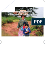 Estrategia Nacional de Género Ante El Cambio Climático_10