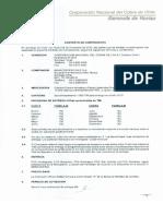 Contrato Codelco.pdf