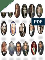 presidentes 22-3-18.pdf