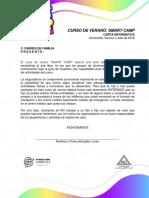 CARTA INFORMATIVA MALALA.docx