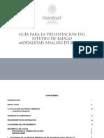 Guia_Estudio_de_Riesgo__Analisis_de_Riesgo_.pdf