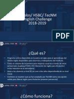 ENG-CHA-TecNM-Bcalos-HSBC-1819.pdf