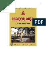 a_maconaria_pdf.pdf