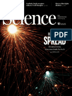 Science - 9 March 2018