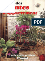 Guide des Plantes dAppartement - Jean-Jacques DAulnay - Dargaud 1979 - 27,3 Mo.pdf